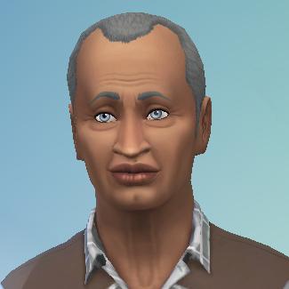Avatar ID: 247700