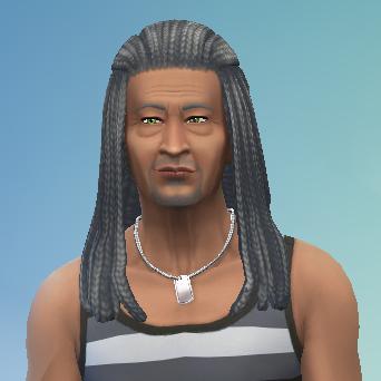 Avatar ID: 247701