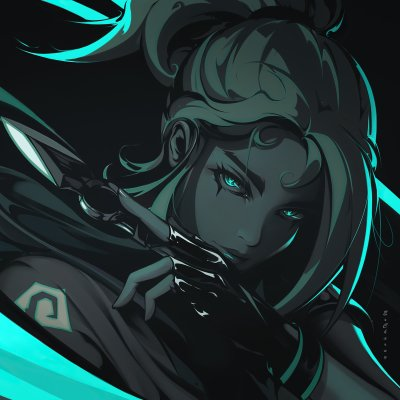 Avatar ID: 247761