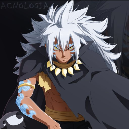 Avatar ID: 247886