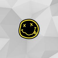 Avatar ID: 247002