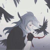 Avatar ID: 247056