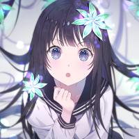Avatar ID: 247148