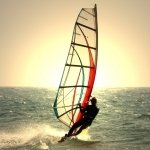 Sub-Gallery ID: 3161 Water Sports