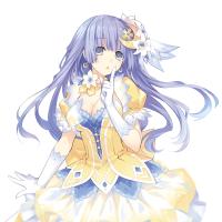 Avatar ID: 247213