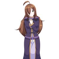 Avatar ID: 247236