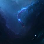 Avatar ID: 247254