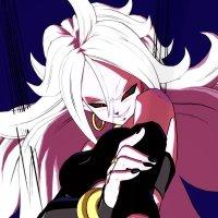 Avatar ID: 247278
