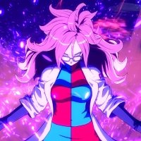 Avatar ID: 247279