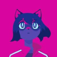 Avatar ID: 247288