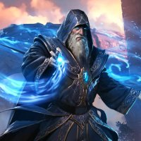 Avatar ID: 247297