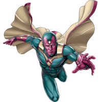 Avatar ID: 247299