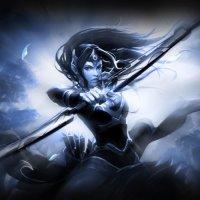 Avatar ID: 247328