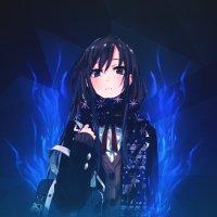 Avatar ID: 247384