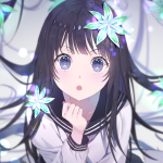 Avatar ID: 247427