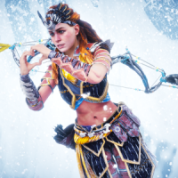 Avatar ID: 247456