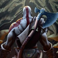 Avatar ID: 247459