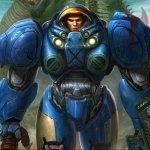 Avatar ID: 24749