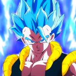 Avatar ID: 247504