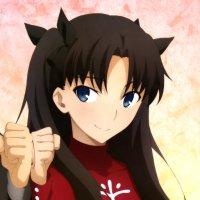 Avatar ID: 247513
