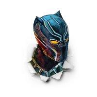 Avatar ID: 247520