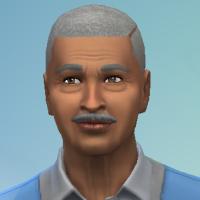 Avatar ID: 247568