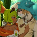 Avatar ID: 247571