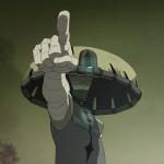 Avatar ID: 247572