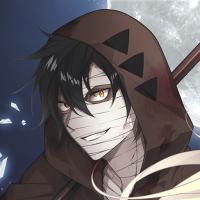 Avatar ID: 247609