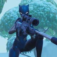 Avatar ID: 247615