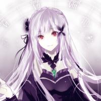Avatar ID: 247738