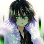 Avatar ID: 247753
