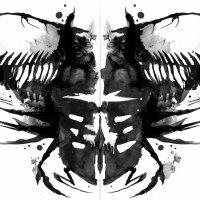 Avatar ID: 247756
