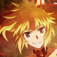Avatar ID: 247777