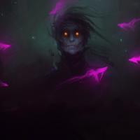 Avatar ID: 247801