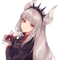 Avatar ID: 247819