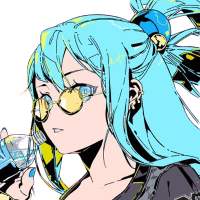 Avatar ID: 247918