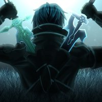 Avatar ID: 247963