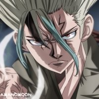 Avatar ID: 247989