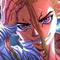 Avatar ID: 247990
