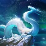 Avatar ID: 248040