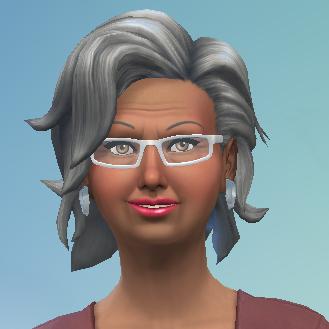 Avatar ID: 248086