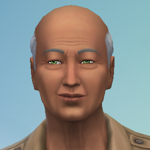Avatar ID: 248087