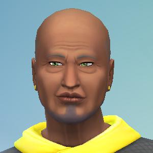 Avatar ID: 248183