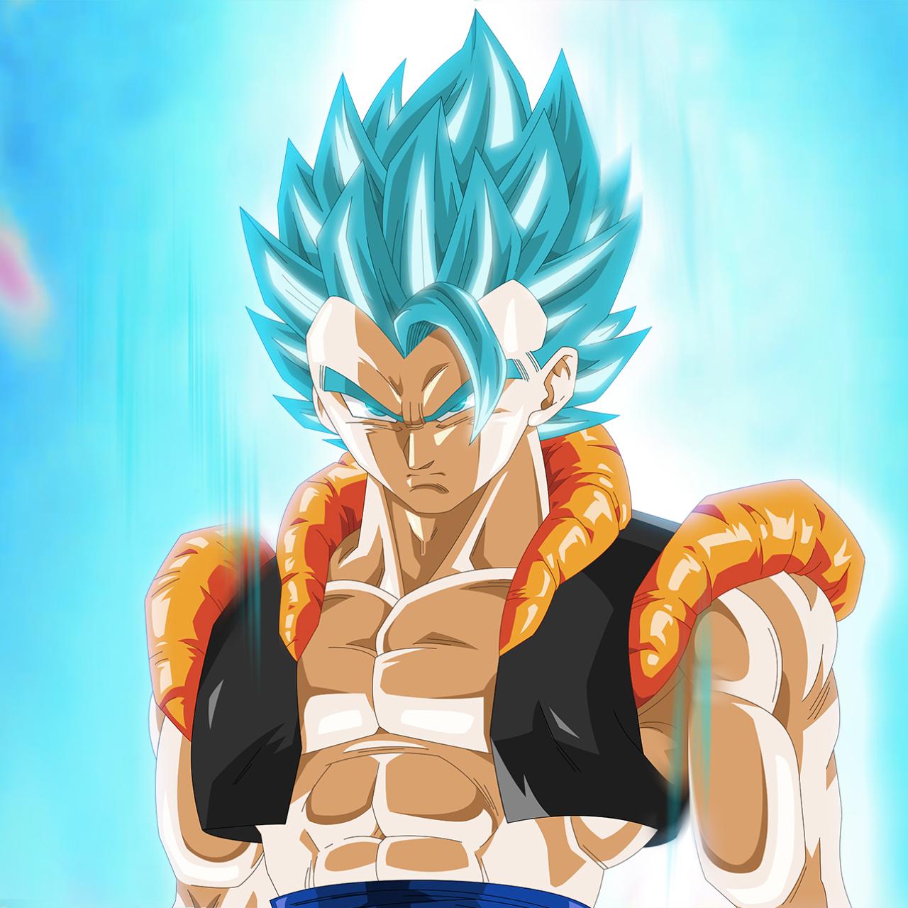 Avatar ID: 248488