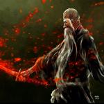 Avatar ID: 248511