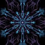 Avatar ID: 24857