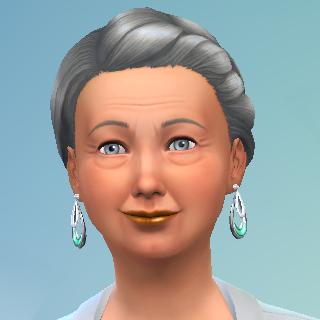 Avatar ID: 248721