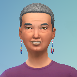 Avatar ID: 248722