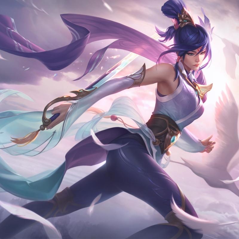 Avatar ID: 248763